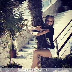 http://img-fotki.yandex.ru/get/4133/348887906.c/0_13eb43_cc60cdfb_orig.jpg