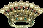 корона (17).png