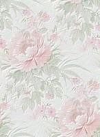 http://img-fotki.yandex.ru/get/4133/39663434.319/0_82b13_37cc735c_orig