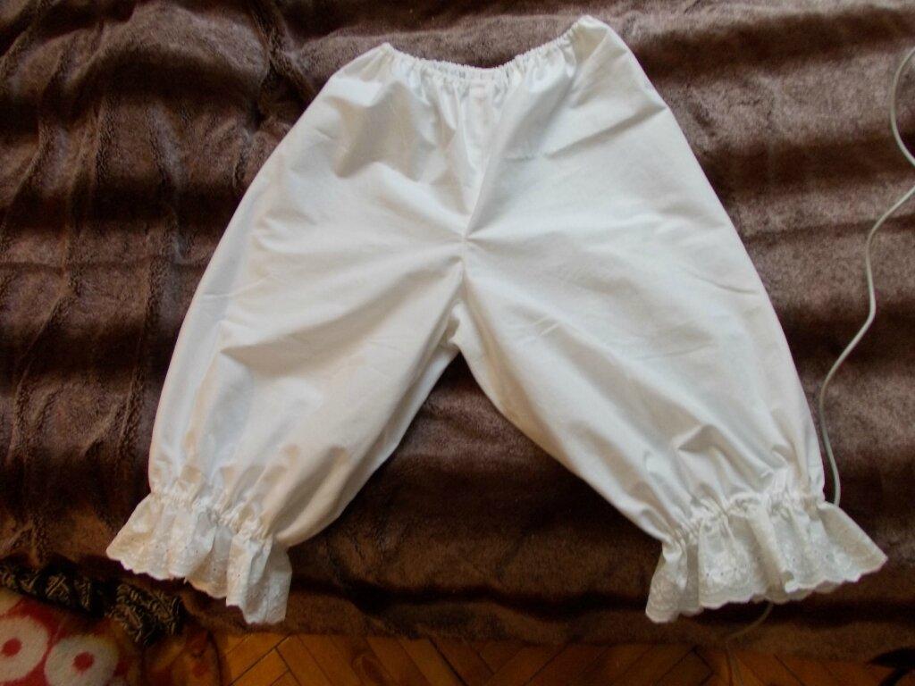 Пояс с резинкой для юбки выкройка
