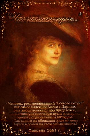 http://img-fotki.yandex.ru/get/4133/56879152.171/0_c551f_e018994d_orig