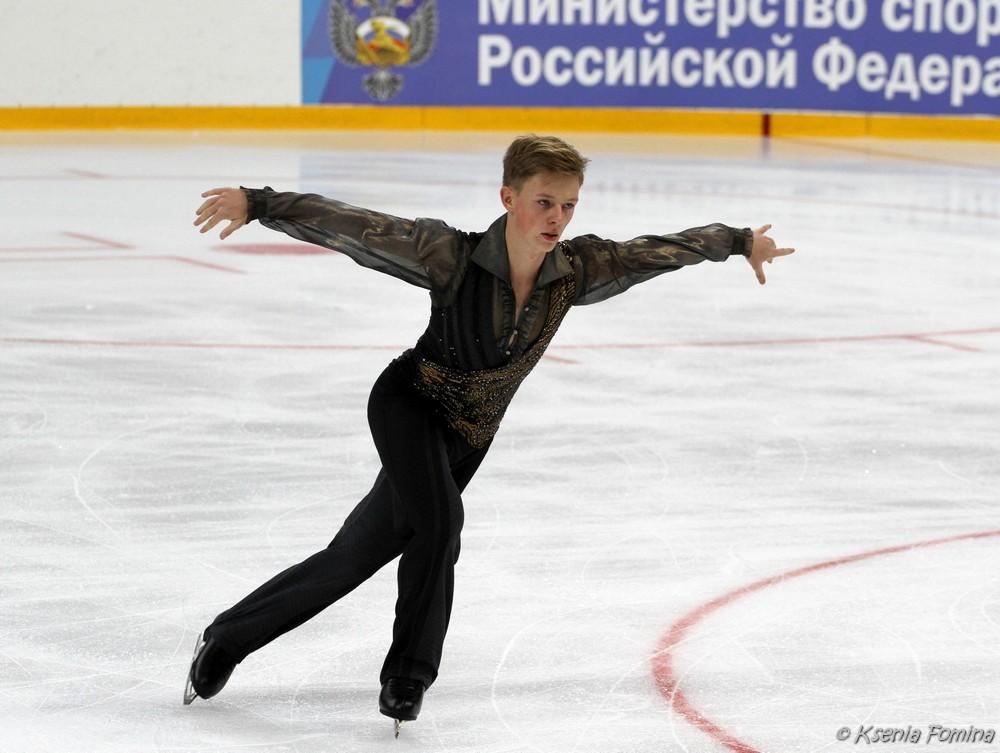 Александр Петров 0_c640d_2b540068_orig