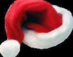 Головные уборы деда мороза и снегурочки 0_8a576_1d397d3a_S
