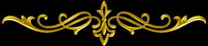 http://img-fotki.yandex.ru/get/4133/69580199.1b0/0_adecb_ee633905_M.png