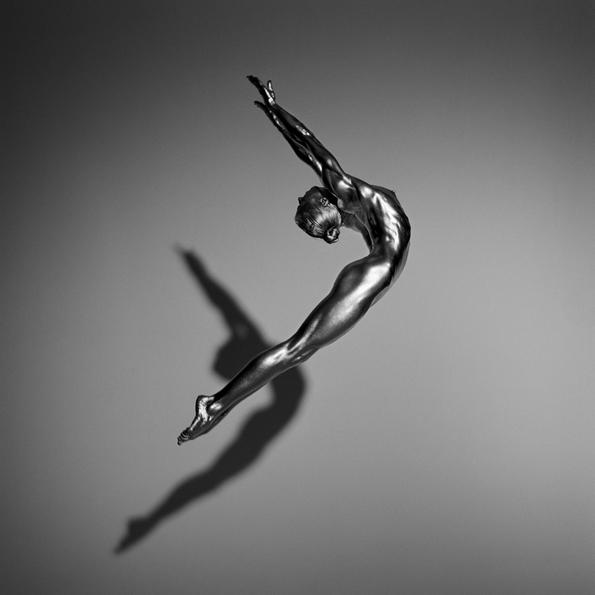 ARTEMIS - фотограф Гвидо Арджентини / Guido Argentini