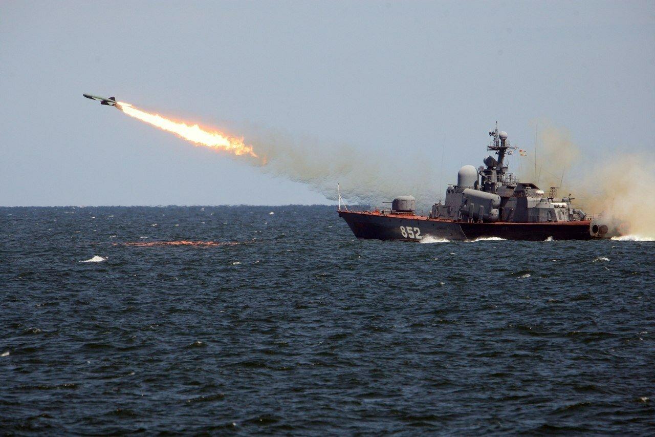 Fuerzas Armadas de la Federación Rusa - Página 3 0_846eb_5f75b103_XXXL