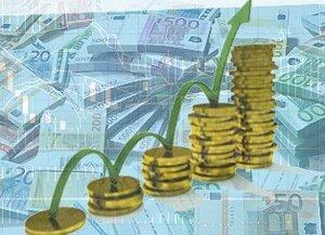 Региональное Агентство по привлечению инвестиций начинает работу в Приморье