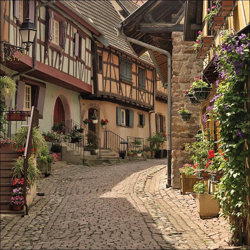 Alsace - Eguisheim (31).jpg