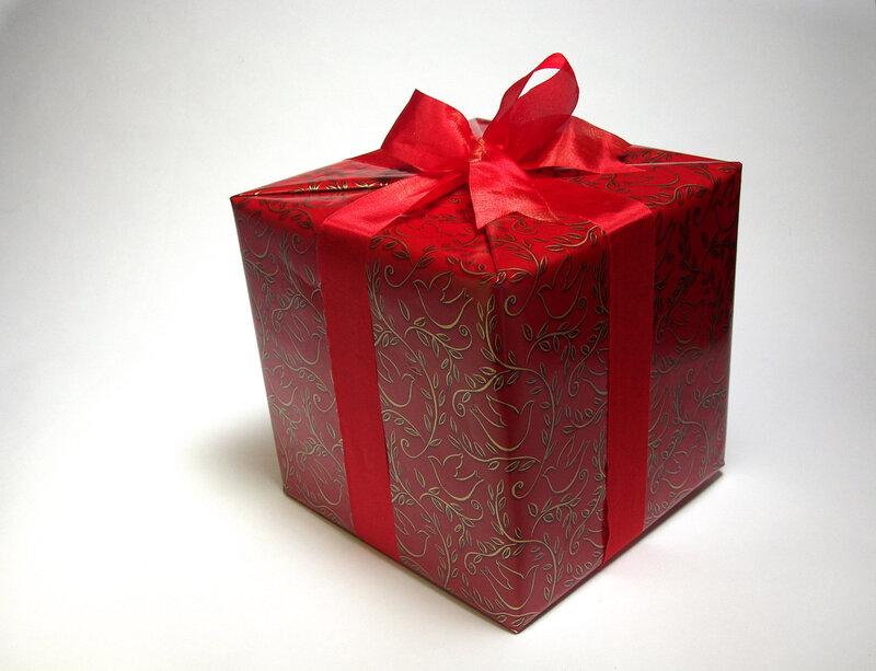 Хотите удивить друга подарком тогда