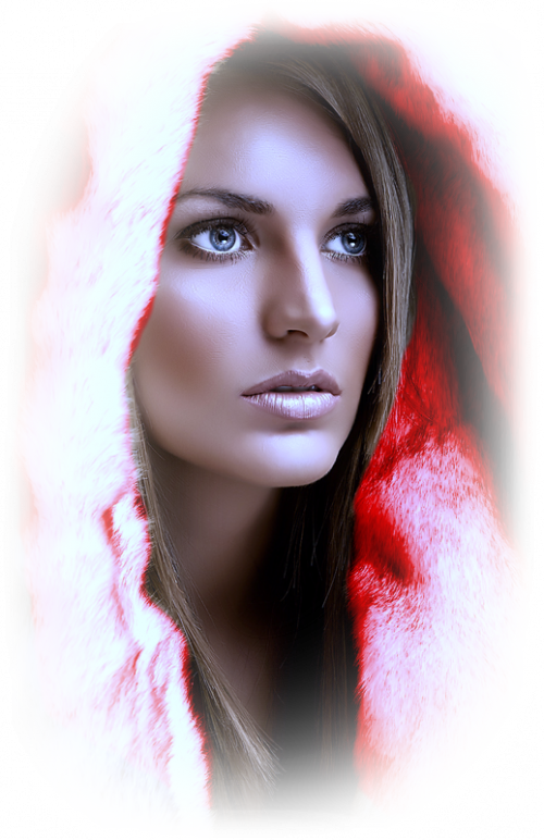 http://img-fotki.yandex.ru/get/4134/107153161.958/0_a2204_d345379_XL.png
