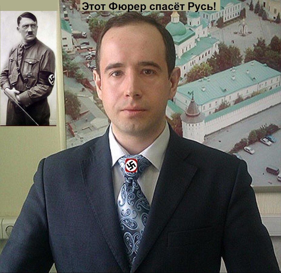 """Илья Метальников, Сане, Натан в комменте, похорошел, галстук, узел """"Двойной Виндзор""""."""