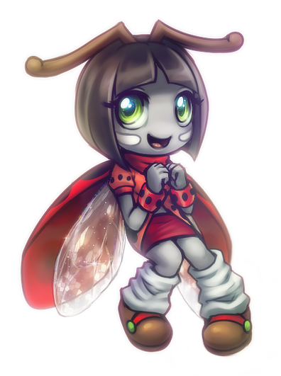 patty_the_ladybug_by_kawiko-d4nr87l.png