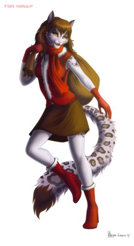 santa_ketty_by_omegalioness-d5mp7re.png