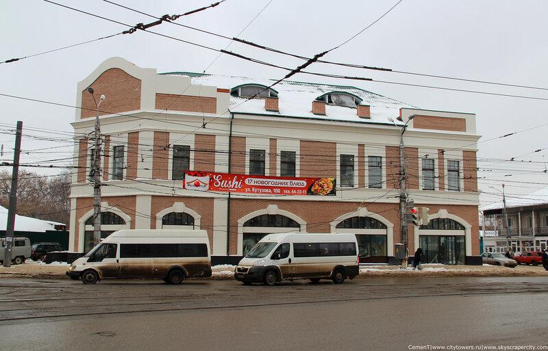 http://img-fotki.yandex.ru/get/4134/112650174.39/0_8cf92_f5fca406_XL.jpg