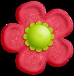 Flergs_LoveBloomsHere_Bits_Flower1c.png
