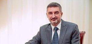 Польша заинтересована в сотрудничестве с Молдовой