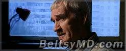 Россиянин получит награду мира за предотвращение 3-ей мировой войны