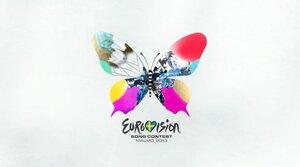 Порядок выступлений на «Евровидении-2013»