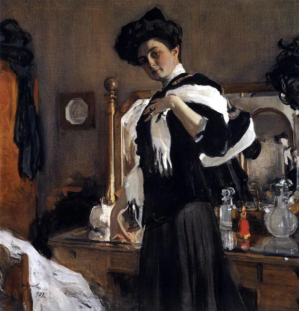 Чужие жены галерея 21 фотография