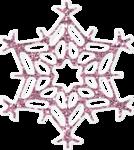 KAagard_WinterWonderland_Snowflake5.png