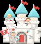 castle_2_maryfran.png
