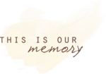 MissingYou_WordBits_OurMemory_TheUrbanFairy.png