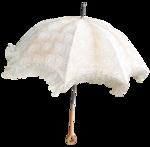 зонт (22).png