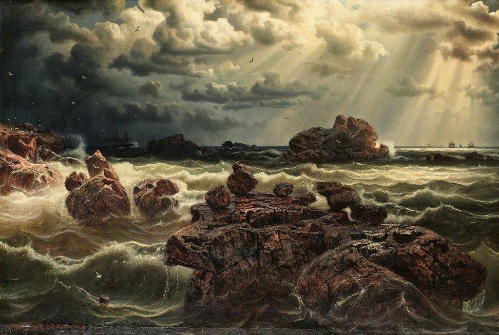 kustlandskap-med-fartyg-vid-horisonten-1859.jpg