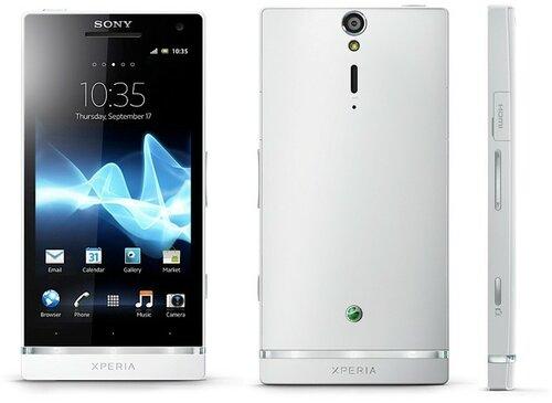 Sony Xperia S (источник: e-katalog.ua)