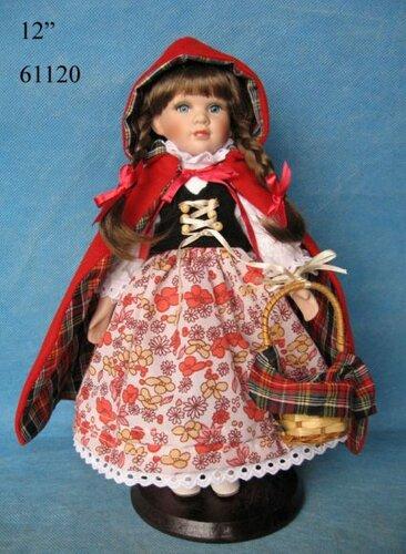 дерматолог купить фарфоровую куклу красная шапочка войск