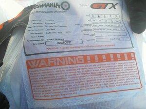 GTX от Paramania в Новосибирске. 0_7939b_2df463_M