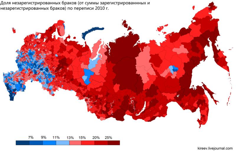 russia-civil-raions.png