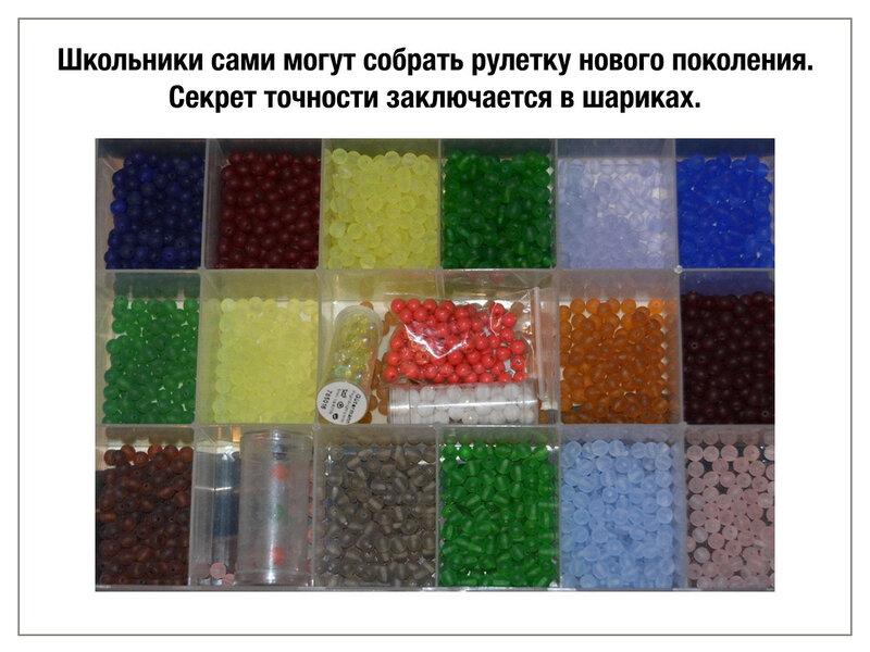 https://img-fotki.yandex.ru/get/4134/158289418.22c/0_135836_c5e381d2_XL.jpg