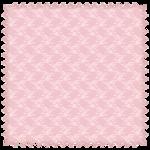 0_6ba52_2a00491_XL.png