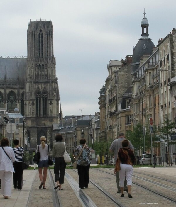 Франция 1480.jpg