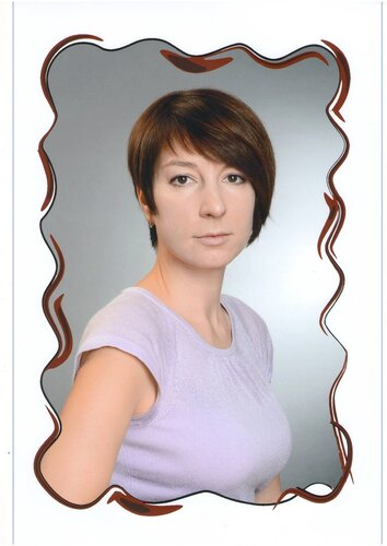 http://img-fotki.yandex.ru/get/4134/164813329.2/0_10b3a1_2cd0b708_L.jpg.jpg