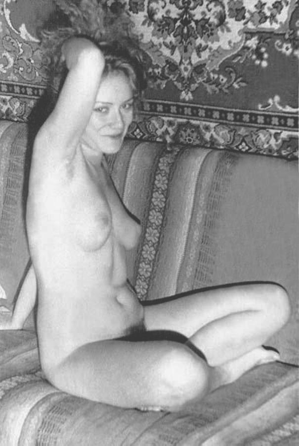 erotik-foto-sssr