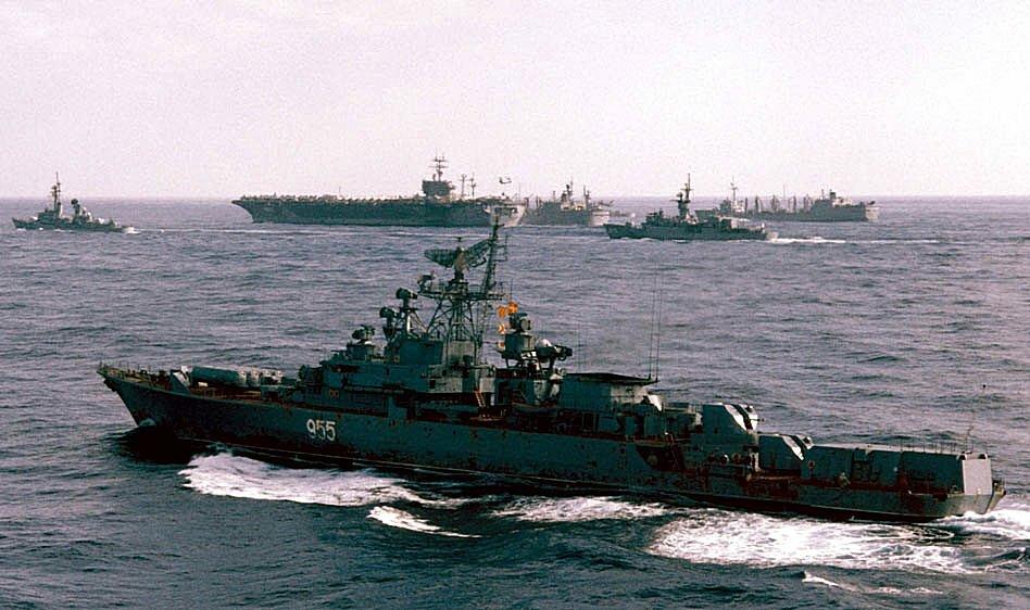 DN-ST-87-04579