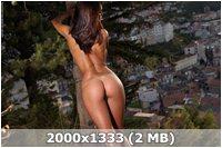 http://img-fotki.yandex.ru/get/4134/169790680.1f/0_9dde7_d841ccba_orig.jpg