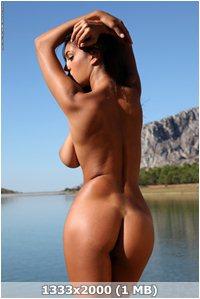 http://img-fotki.yandex.ru/get/4134/169790680.a/0_9d731_12067ef_orig.jpg