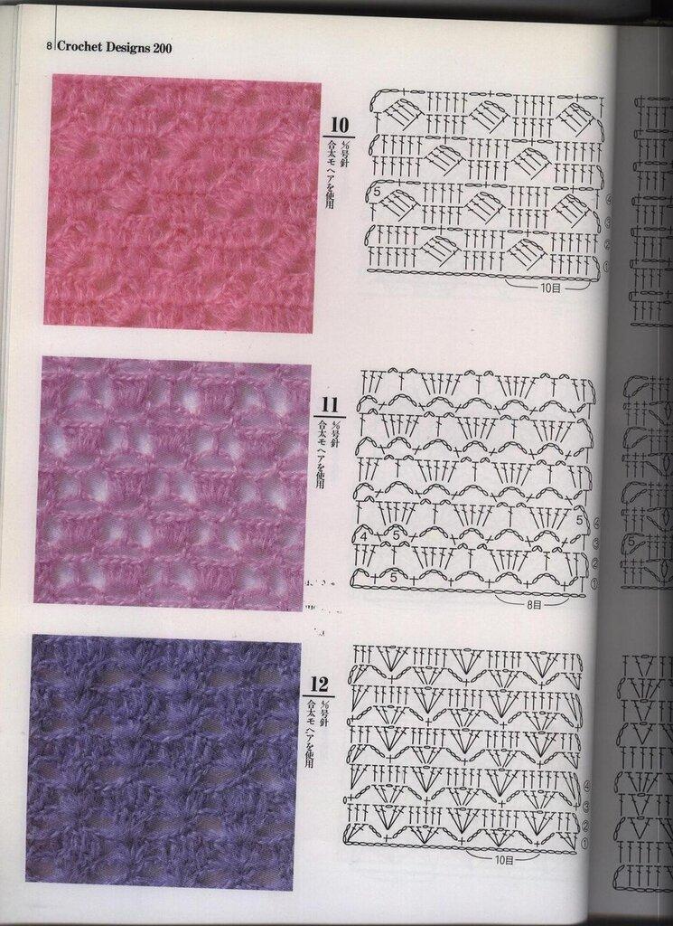 puntos de crochet,  puntos a crochet, puntos crochet, puntos crochet, crochet puntos,  puntadas en crochet,  puntadas de crochet,  punto crochet,  puntos en crochet, puntos a crochet paso a paso,  puntadas a crochet