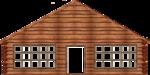 Неразобранное в Дома, крыши