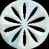 Скрап-набор Paper Rain 0_ae153_329cb06c_XS