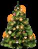 Скрап-набор Busy Santa Claus 0_b9be9_96b74958_XS