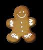 Скрап-набор Busy Santa Claus 0_b9c53_6e292883_XS