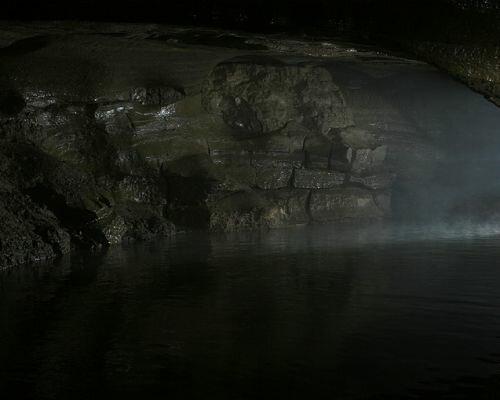 Эссюмская пещера