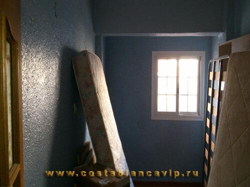 Квартира в Valencia, квартира в Валенсии, недвижимость в Валенсии, недвижимость в Испании, квартира в Испании, банковская квартира, залоговая недвижимость, Коста Бланка, CostablancaVIP, Valencia