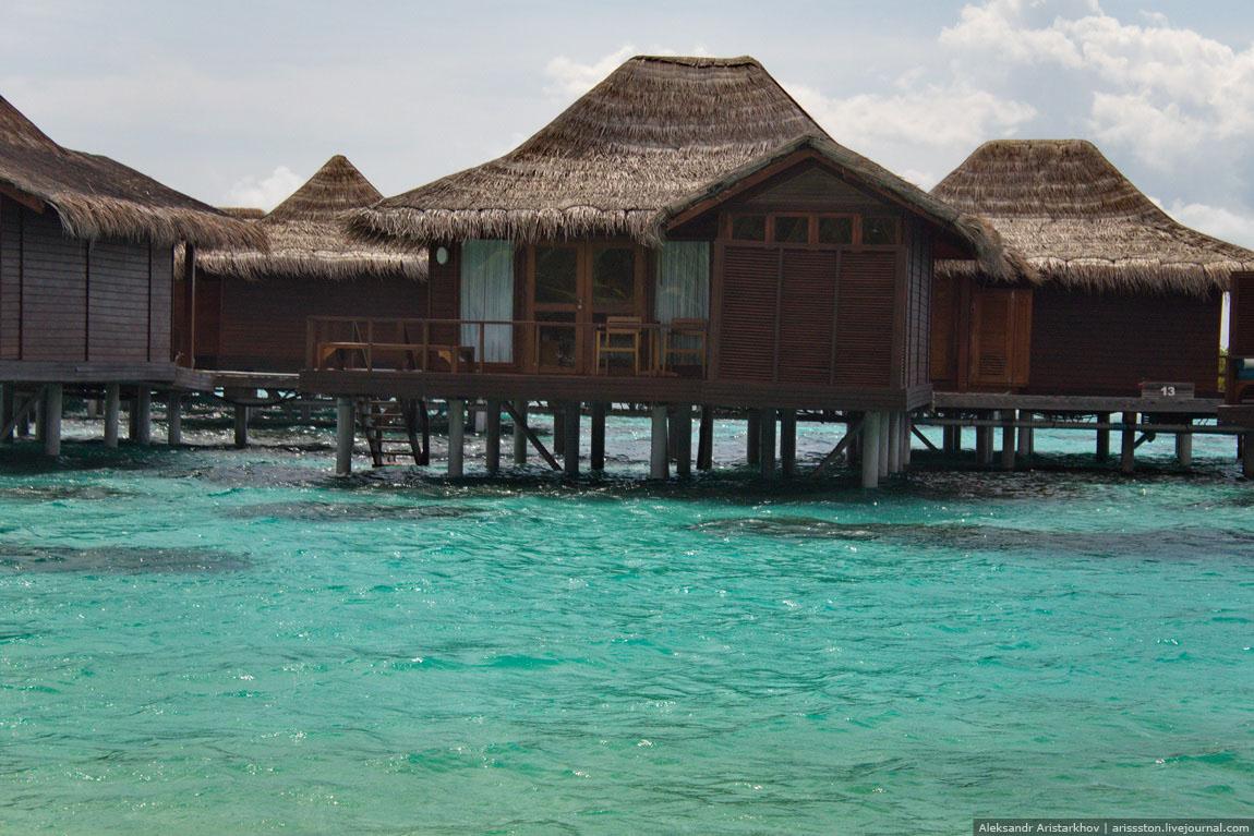 Мальдивы_2012_05_28