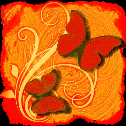 http://img-fotki.yandex.ru/get/4134/23869276.d2/0_984c0_9d99e959_XL.png