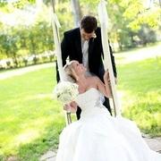 Никелевая свадьба (28 лет)